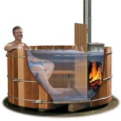 rentiert sich ein nano bhkw a la ecopower 1 0 im privathaus seite 18 photovoltaikforum. Black Bedroom Furniture Sets. Home Design Ideas