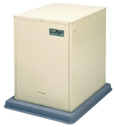 Find ECONAR in Mississippi - ECONAR Geothermal Heat Pumps
