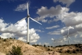Wind Farm Project Expected to be Online by 2011