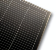 New Collaboration to Develop High-Efficiency Thin-Film Silicon Solar Modules