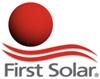 New Mexico Solar Projects to be Built by First Solar