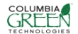Green Roof Systems Eco-Technology Provider to Participate at Greenbuild Expo