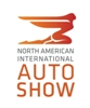 NAIAS 2013 Names AISIN as Presenting Sponsor of Drive Green Experience