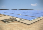 SunEdison, CAP to Construct Solar Photovoltaic Power Plant in Chile