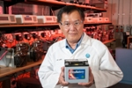 Primary Inventor of the UltraBattery Retires