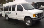 Willamette Valley Transport to Switch to Propane Autogas Vans