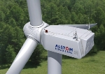 Alstom, Max Bögl Sign MoU to Develop Hybrid High Tower for ECO 122 Onshore Wind Turbines