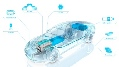 New Hybrid Hydrogen System by Alset Global Featured in Aston Martin Rapide S Car