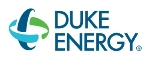 Duke Energy Begins Construction of Three Solar Projects in Eastern North Carolina