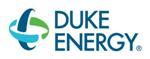 Duke Energy Issues RFP for 300 MW of New Solar Energy Capacity in North Carolina