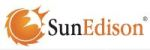SunEdison Closes Financing to Construct 56 MW Portfolio of PV Solar Projects
