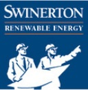 Swinerton Awarded EPC Contract for Duke's Pumpjack and Wildwood Solar Power Projects
