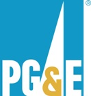 PG&E Announces Important Milestone for California's Renewables Portfolio Standard