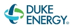 Duke Energy Receives Strong RFP Response for New Solar Energy Projects
