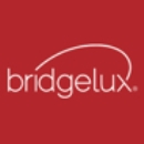 Bridgelux Named BNEF New Energy Pioneer
