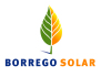 Borrego Solar and Soltage Greenwood Collaborate to Develop Casella Waste Systems's 2.7 MW Solar Project