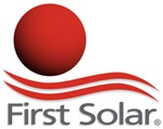 First Solar Gets Approval for Financing Construction of Luz del Norte Project