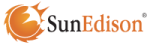 SunEdison Closes $190 Million Financing to Construct 72.8 MWp Solar Power Plant in Chile