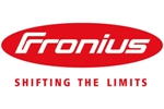 Fronius USA Introduces New Fronius FE Series Inverter that Offers Solution for Module-Level Power Electronics