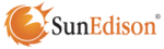 SunEdison Acquires 156 MW DC Comanche Solar Project from Community Energy