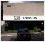 Envision Solar Relocates into 31,000-Square-Foot Manufacturing Facility in San Diego