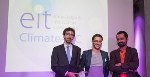Ynsect, a Climate-KIC Start-Up, Honoured at Cleantech Open Global Forum