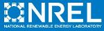 NREL, SolarCity Partner to Address Operational Issues in Distributed Solar Energy on Electrical Grids