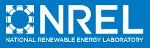 NREL Provides Critical Support to Two New Microgrid Projects
