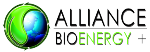 Alliance BioEnergy Plus Forms Central Florida Institute of Science and Technology Subsidiary
