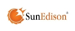SunEdison Enters Agreements to Construct Three Solar Power Plants Totaling 262MW in Southern Utah