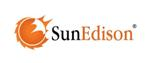 SunEdison Awarded 86MW Droogfontein 2 Solar Power Plant Project in South Africa