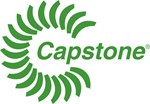 Capstone to Supply C1000 Microturbine to Solid Waste Treatment Center in Finland