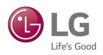 LG Electronics to Supply Energy-Efficient LED Fixtures to Davenport University