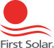 First Solar Achieves Record 18.6% Aperture Efficiency for CdTe PV Modules