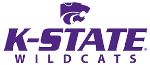 US DOE Awards $1.5 Million Grant to Kansas State University to Upgrade Nuclear Reactor