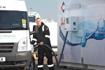 NPL Supports Rollout of Hydrogen Vehicles Through its Hydrogen Purity Laboratory