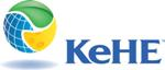 KeHE to Open State-of-the-Art LEED Certified Distribution Facility in Portland