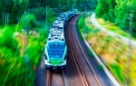 New Battery Energy Storage Project Could be Used to Power Railways