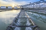 Anguil Expands Environmental Offerings to Include Water Treatment Solutions