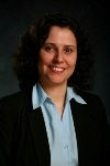 University of Houston's Debora Rodrigues Receives C3E Research Award for Work in Clean Energy