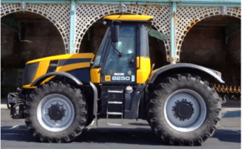 New Technology Could Lead to Greener and More Efficient Construction Vehicles