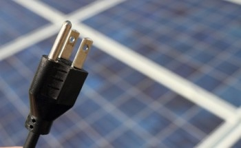 New Plug and Play Solar Panels Could Provide 57 GW of Renewable Energy