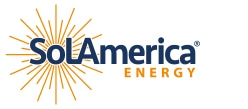 SolAmerica Announces Launch of 1.3 MW Solar Project in Plains, Georgia