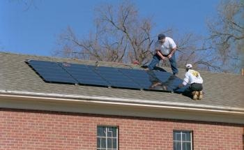 New Study Reveals Storing Solar Power Increases Energy Consumption and Emissions