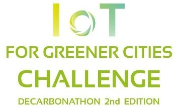 New Competition to Find Smart IoT Solutions for Greener Cities