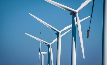 Stanford Researchers Create Cutting-Edge Lab Model of Vertical-Axis Wind Turbine Arrangements
