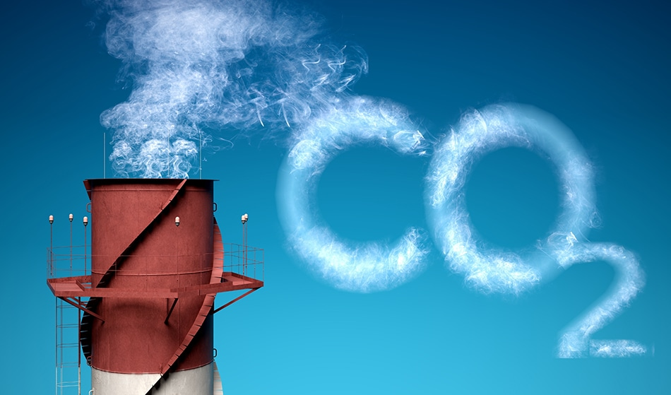 Nickel Atoms Can Help Convert CO2 into Usable Energy