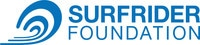 Surfrider Foundation Focused on Protecting Clean Water