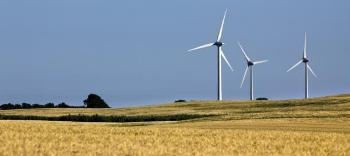 Study Highlights Factors that Play Key Role in Transition to Sustainable Energy