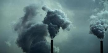 Carbon Bubble Could Cause Unexpected Crash In Global Economy